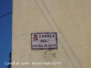 castell-de-lavit-100619_501