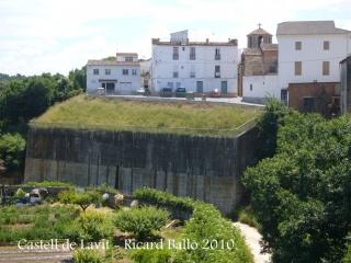 castell-de-lavit-100619_518