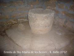 ermita-de-santa-maria-de-les-besses-100403_503