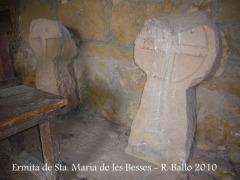 ermita-de-santa-maria-de-les-besses-100403_504