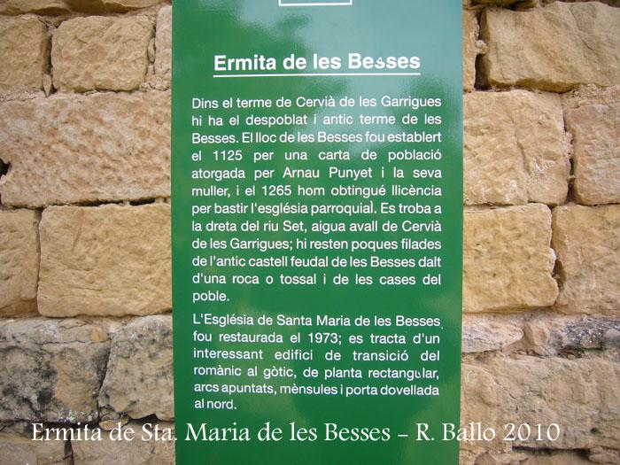 castell-de-les-besses-100403_501_0