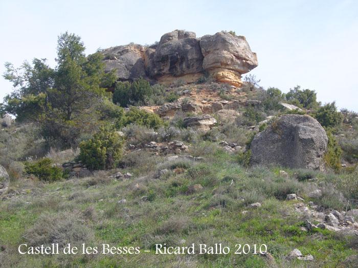 castell-de-les-besses-100403_504