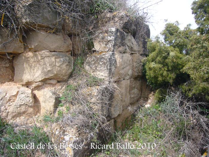 castell-de-les-besses-100403_522