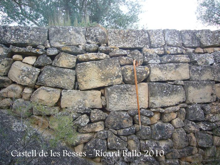 castell-de-les-besses-100403_525