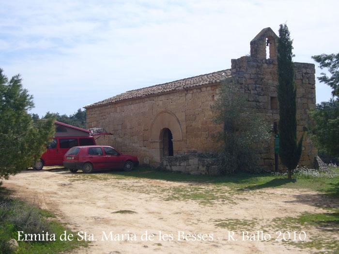 ermita-de-santa-maria-de-les-besses-100403_508