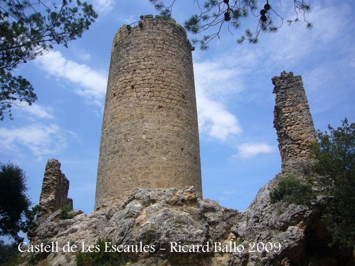 castell-de-les-escaules-090628_509