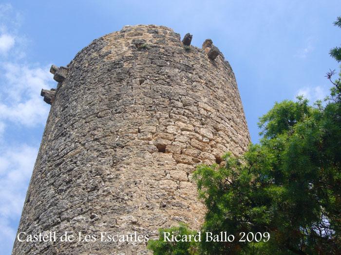 castell-de-les-escaules-090628_513