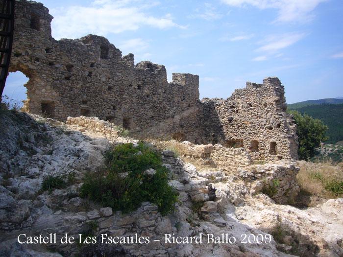 castell-de-les-escaules-090628_517