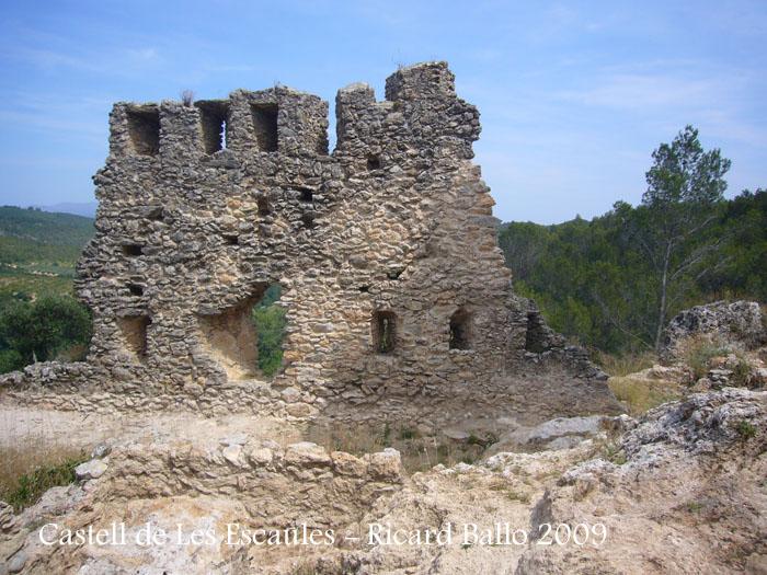 castell-de-les-escaules-090628_518