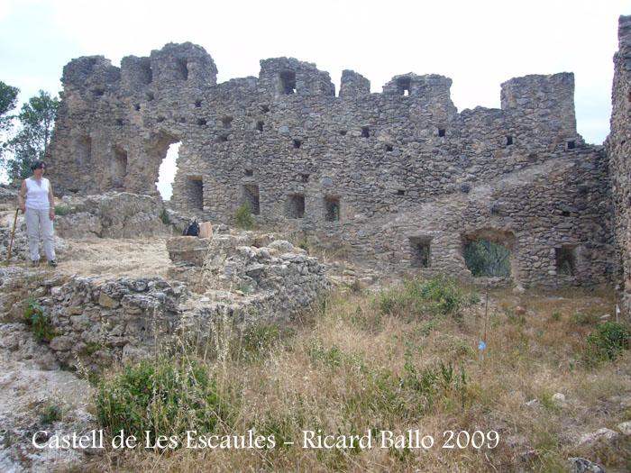 castell-de-les-escaules-090628_521
