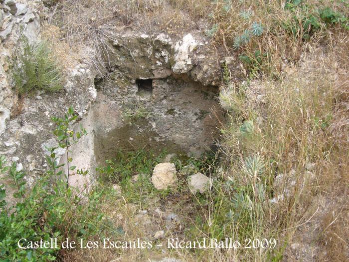 castell-de-les-escaules-090628_529