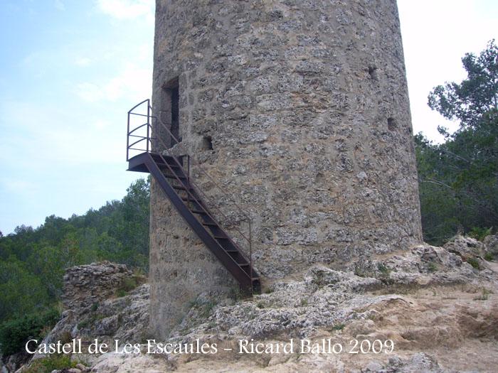 castell-de-les-escaules-090628_531