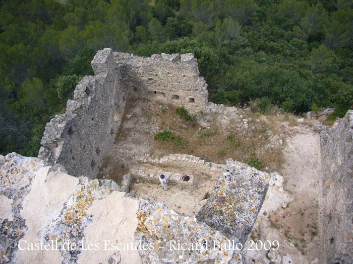 castell-de-les-escaules-090628_532