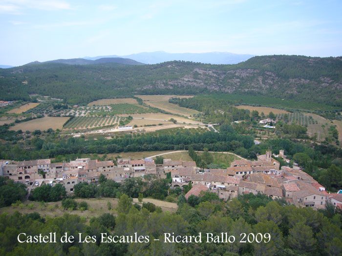 castell-de-les-escaules-090628_534