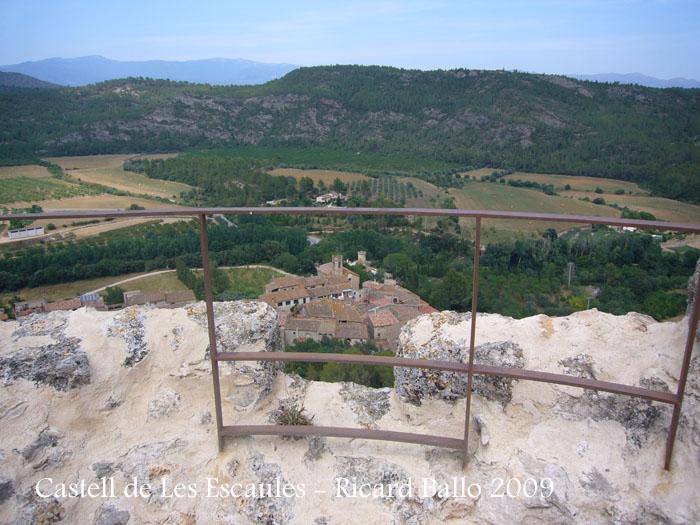 castell-de-les-escaules-090628_538