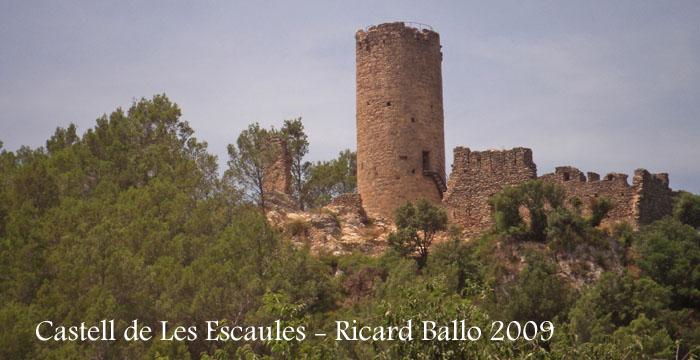 castell-de-les-escaules-090628_702bis-2