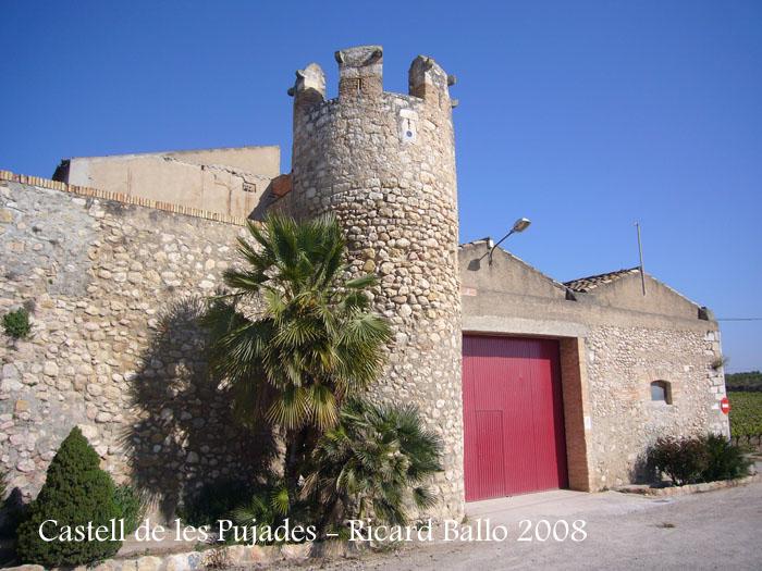 castell-de-les-pujades-080426_503