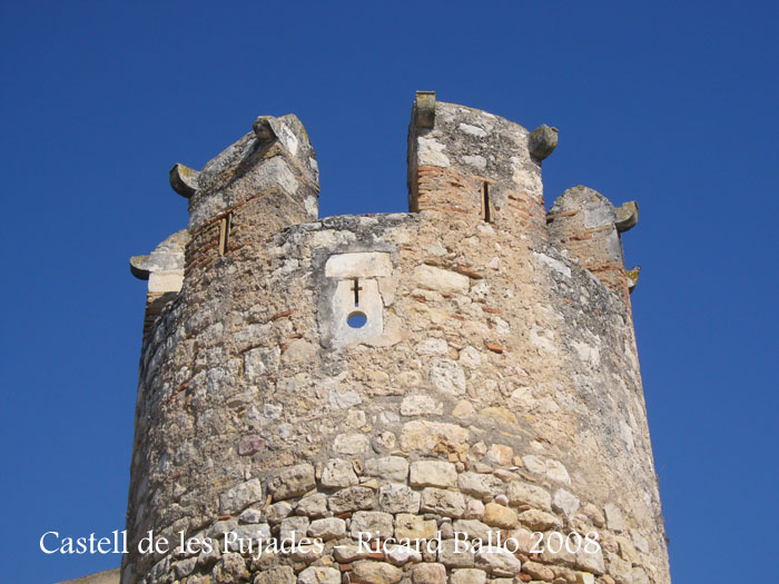 castell-de-les-pujades-080426_504