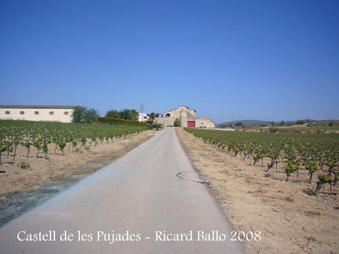 castell-de-les-pujades-080426_510