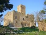 castell-de-les-sitges-090422_522