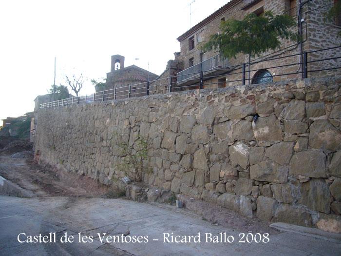 castell-de-les-ventoses-081115_504