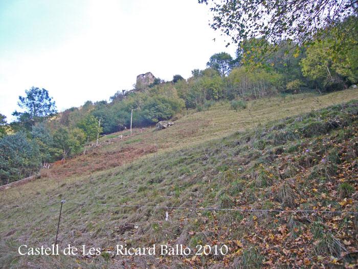 castell-de-les-101021_502bis