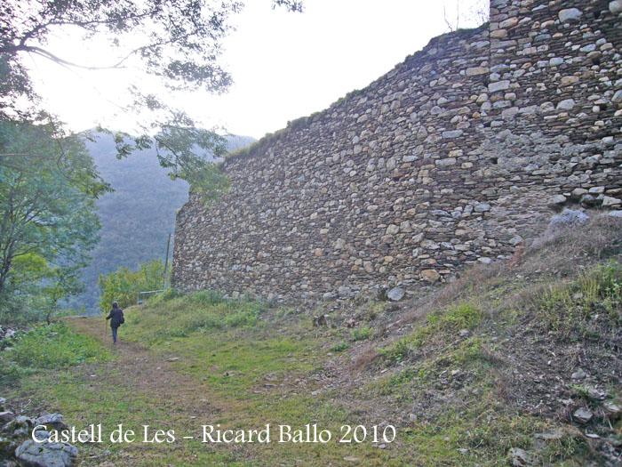 castell-de-les-101021_509bis