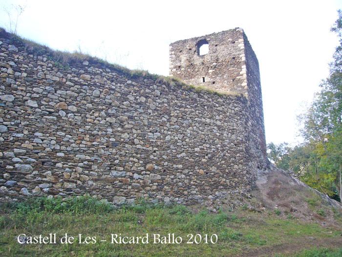 castell-de-les-101021_511bis