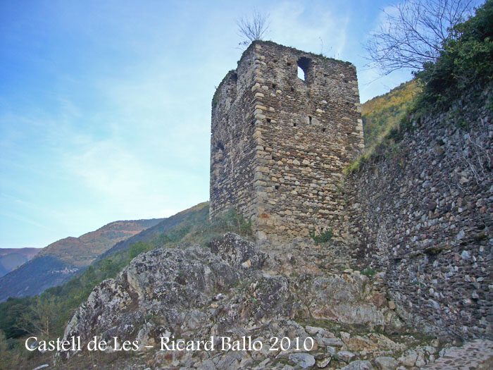 castell-de-les-101021_528bis
