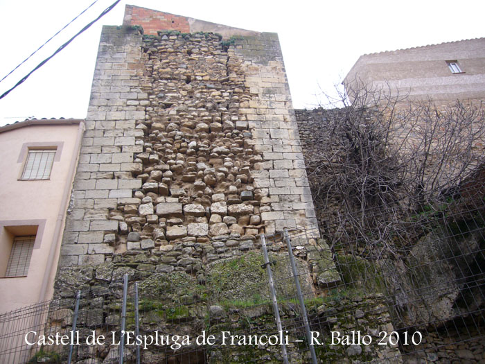castell-lespluga-francoli-100126_503