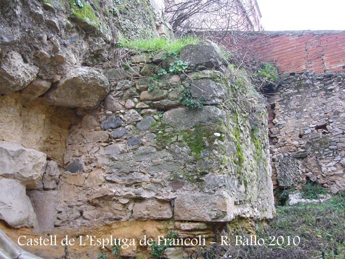 castell-lespluga-francoli-100126_507