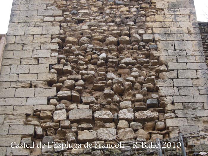 castell-lespluga-francoli-100126_508