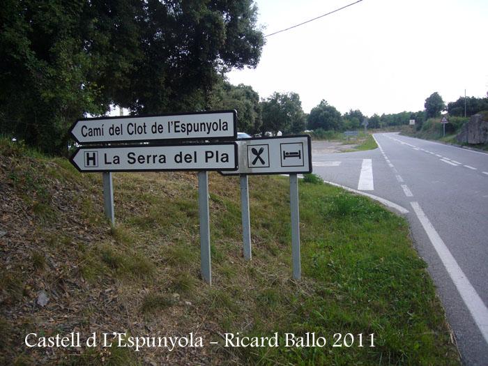 castell-de-lespunyola-110801_503