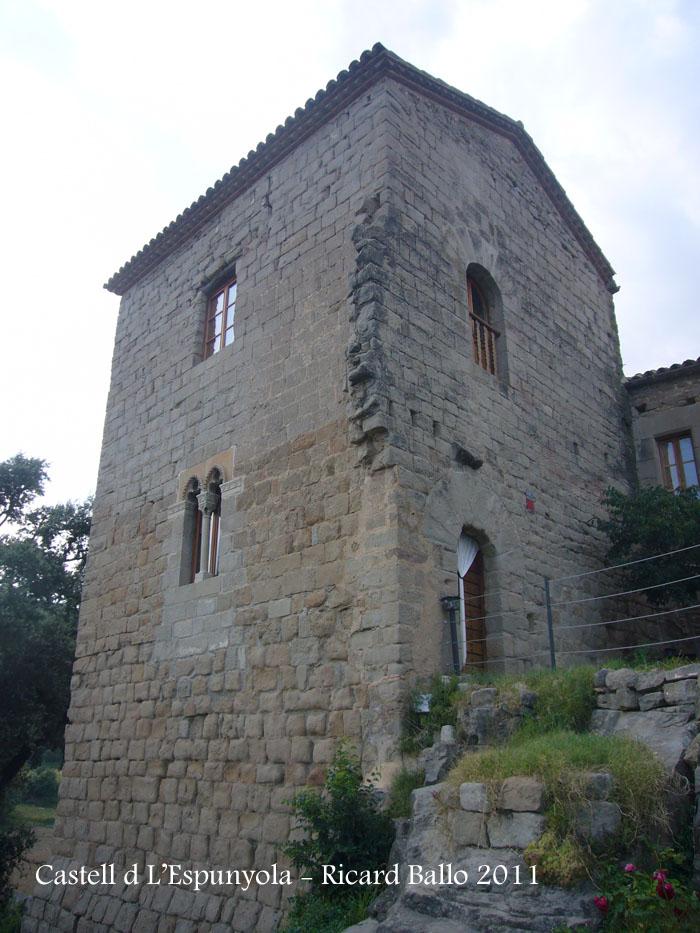 castell-de-lespunyola-110801_505