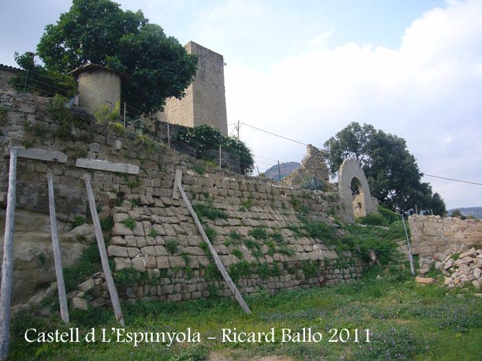 castell-de-lespunyola-110801_509