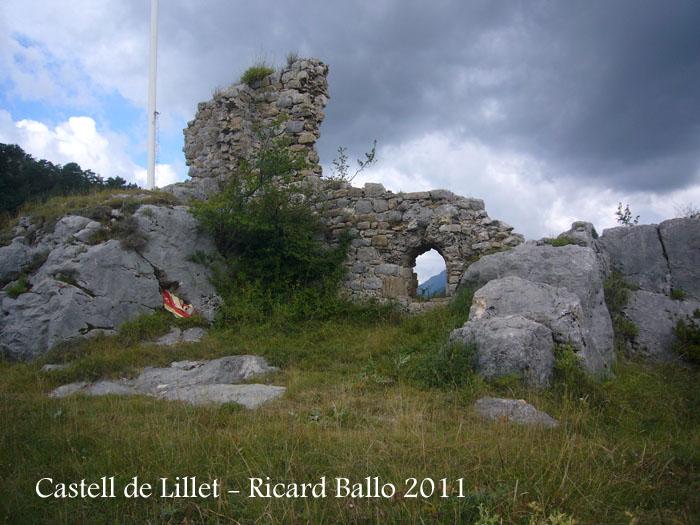 castell-de-lillet-110728_501