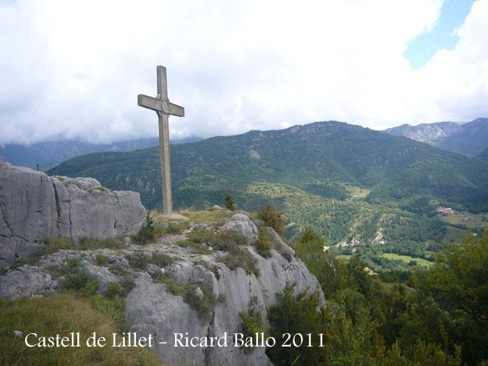 castell-de-lillet-110728_502