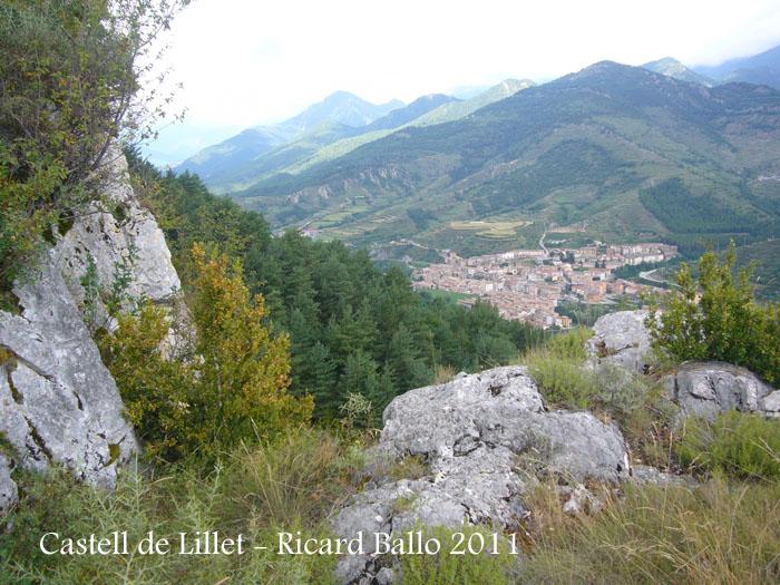 castell-de-lillet-110728_513