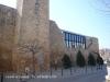 Castell de L'Infant.