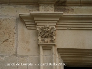 castell-de-linyola-100403_701