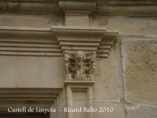 castell-de-linyola-100403_706