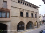 castell-de-linyola-100403_515