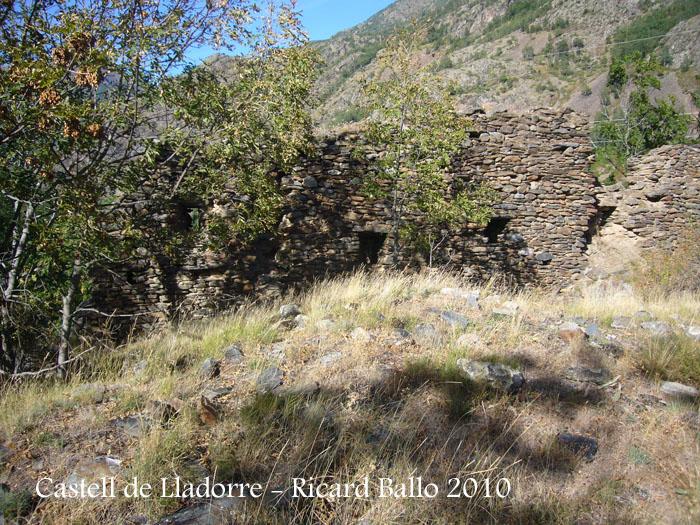 castell-de-lladorre-100910_512