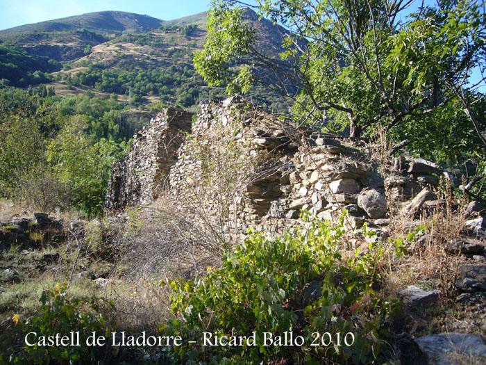 castell-de-lladorre-100910_516