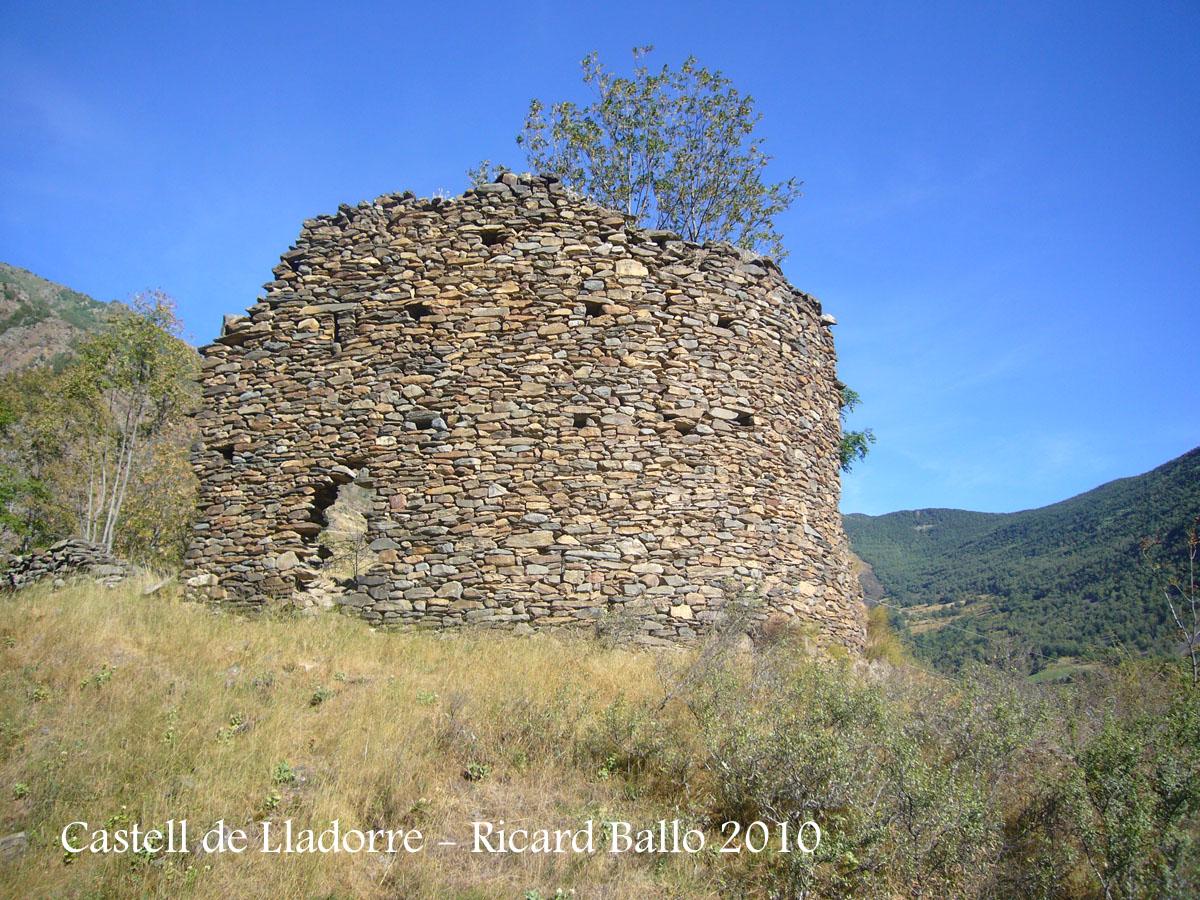 castell-de-lladorre-100910_529