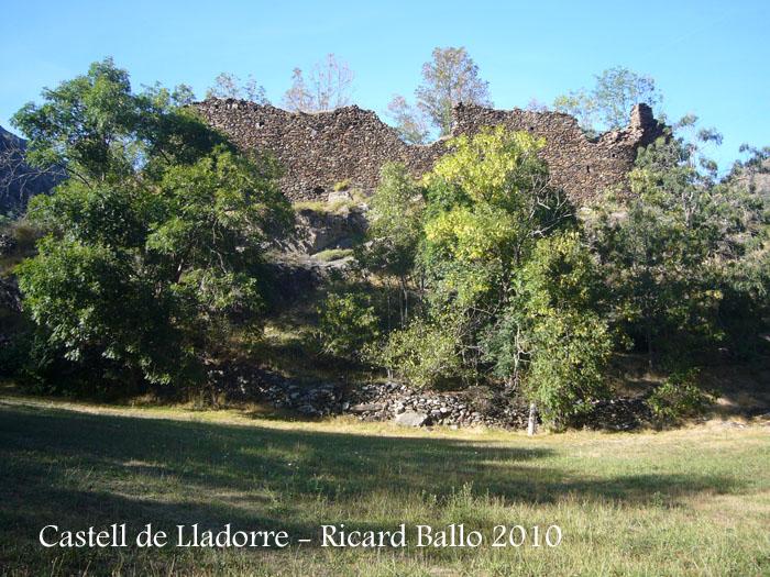 castell-de-lladorre-100910_540