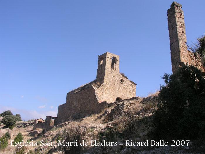 castell-de-lladurs-070830_033