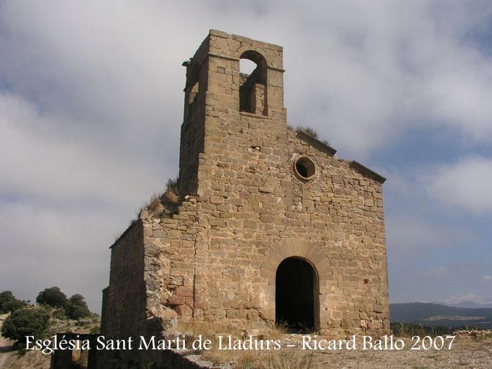 castell-de-lladurs-070830_051