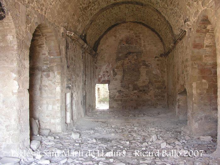 castell-de-lladurs-070830_055