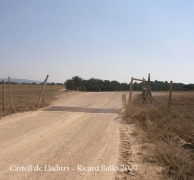 castell-de-lladurs-070830_004bis